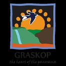 Graskop Chamber of Business and Tourism